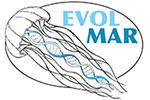 https://www.evolmar.it/images/logo-evolmar.png