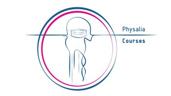 PHYSALIA FREE COURSE